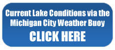 Current Lake Conditions