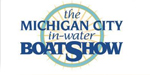 Michigan City Boat Show