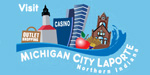 Visit Michigan City Laporte