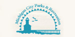 Michigan City Parks